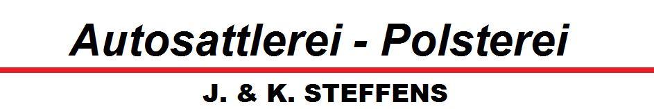 Autosattlerei Polsterei J. & K. Steffens